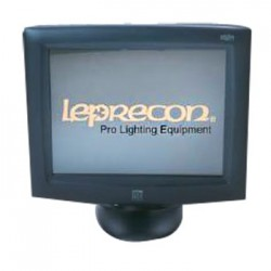 Leprecon LP-X Series 15in. Touch Screen