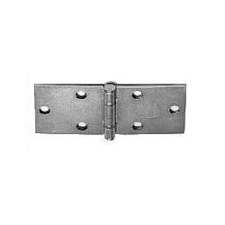 Rosco 1.5in. Tight Pin Hinge - Box Of 12 Hinges