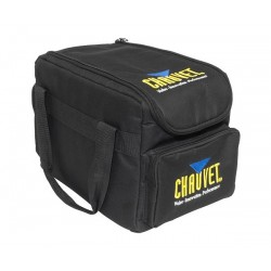 Chauvet DJ CHS-SP4 VIP Gear Bag - for SlimPAR Units