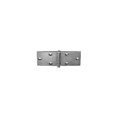 Rosco 2in. Tight Pin Hinge - Box Of 12 Hinges