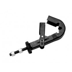 Rosco Sure Clamp