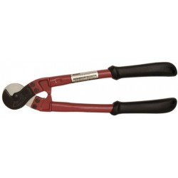 RC-800 Cable Cutter