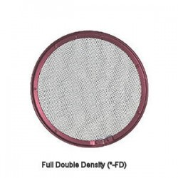 Altman 13in. Diameter Full Double Density Scrim