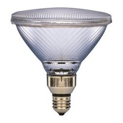 Osram 14466 - PAR38 - 60W 120V 3000HR 2850K - Flood
