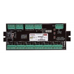 Pathway 6 Channel eDIN LED Constant