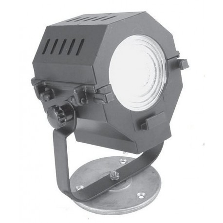 Altman 3in. Focusing Fresnel - 100W