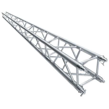 Omnisistem 9.84 ft (3m) Square Truss