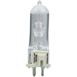 Osram 54220 - HMI/T8 - 200W 70V 6000K - Studio/Film/TV/Video