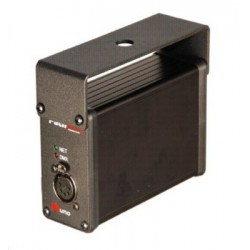 Pathway Pathport Single DMX Output Portable Enclosure
