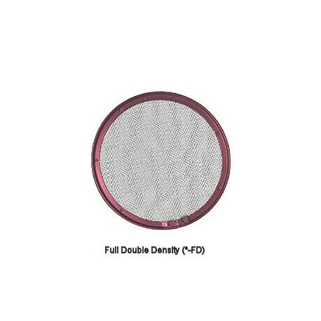 Altman 9in. Full Double Density Scrim
