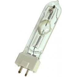 Osram 54288 - HSD 250W 85V 7500K - Entertainment/Effect/Architectural