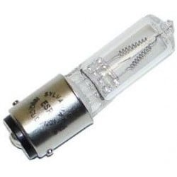 Osram 58755 - ESR/T4 - 100W 120V 1900HR 2950K - Stage/Studio