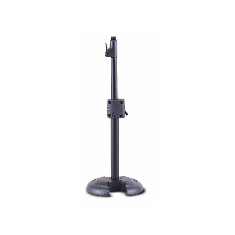 Hercules mic stand stage lighting store - Hercules tablet stand ...
