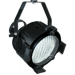 Altman Star Par 575 Watt - CE Rated
