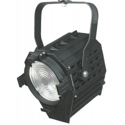 Altman 6in. Die Cast Focusing Fresnel (G95 Two-Pin Socket) - 750W