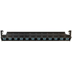 Altman 6' LED Spectra Strip Striplight - 600W
