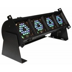 Altman 2' LED Spectra Strip Striplight - 200W