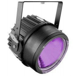 Altman 150W Weather Resistant UV Blacklight Par