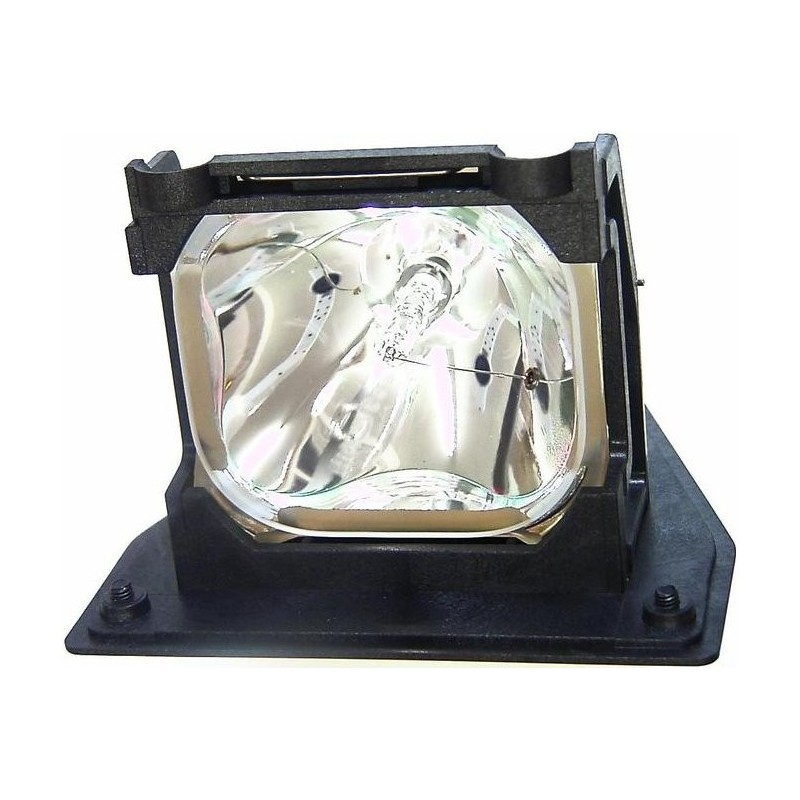 Projector lamp source coupon code