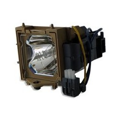 Philips LCD-C160 Lamp & Housing - For ASK Proxima Projectors