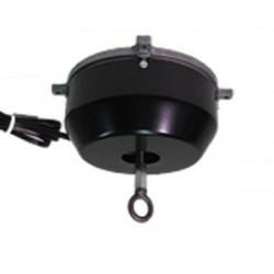 CT 120 SC Ceiling Turner - 2 RPM - 75 lb. Capacity