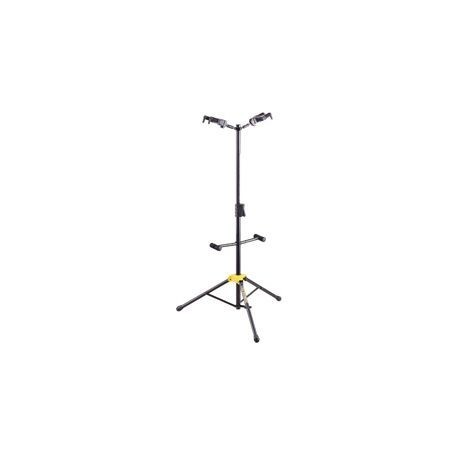 Hercules Double AGS Guitar Stand