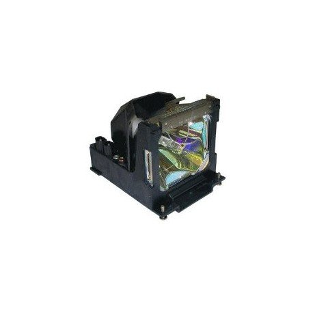 Christie Vivid LX20 Projector Assembly with Original Bulb