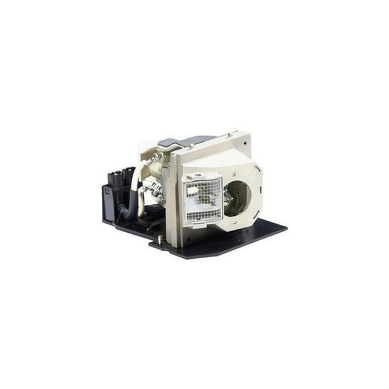 Generic 310 6896 Lamp Amp Housing For Dell Projectors