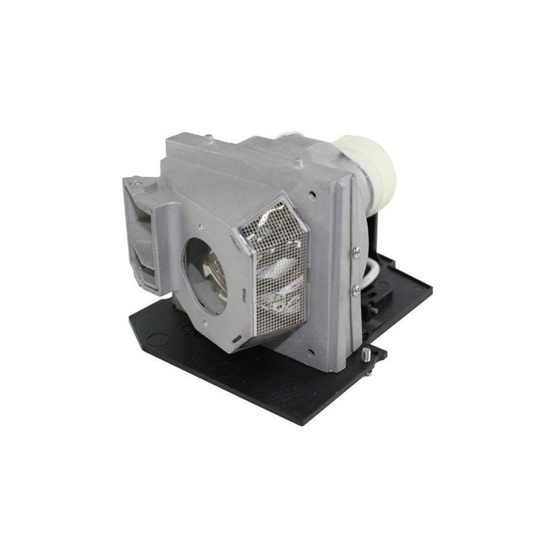 Osram N8307 Lamp Amp Housing For Dell Projectors Stage