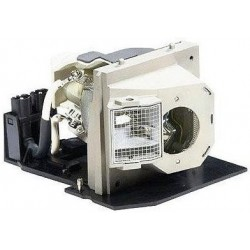 Philips 310-6896 Lamp & Housing - For Dell Projectors