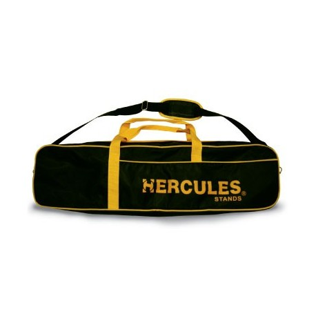 Hercules Music Carry Bag 33.5in. x 5.1in. x 8.3in.
