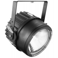 Altman 750W Wet Location Outdoor Par w/ Medium 2-Pin Socket & Lens Set