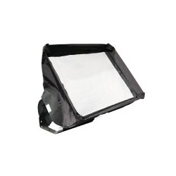 Chroma-Q Lightbank for 12in. Color Force and 12in. Studio Force