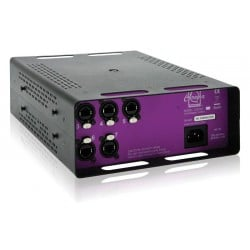 Chroma-Q Magic Box EtherSwitch 7