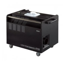 Antari DNG-200 Low Lying Fog Machine
