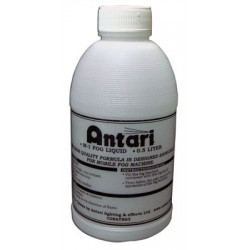 Antari FLM-05 Fog Fluid for M-1