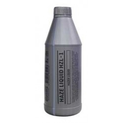 Antari Oil Based Haze Fluid - 1 Liter