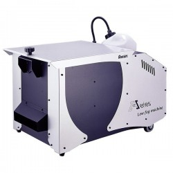 Antari ICE-101 Low-Lying Fog Machine