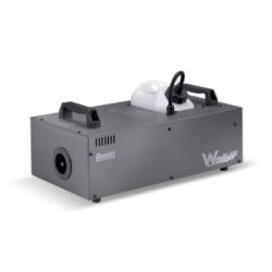 Antari W-510 1000W Fogger w/ Built-In Wireless Remote