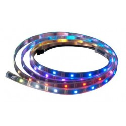 Elation Flex Strip RGB 3M 10' Roll