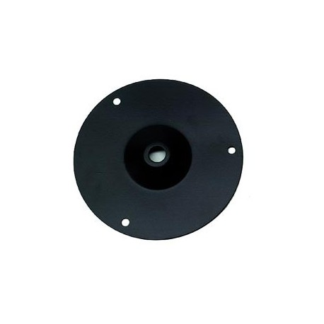 ADJ Mirror Ball Adapter