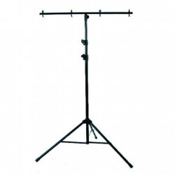 ADJ Collapsible Tripod Stand - 9' Height