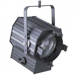 Leviton 8 Inch Theater Fresnel - Stage Pin