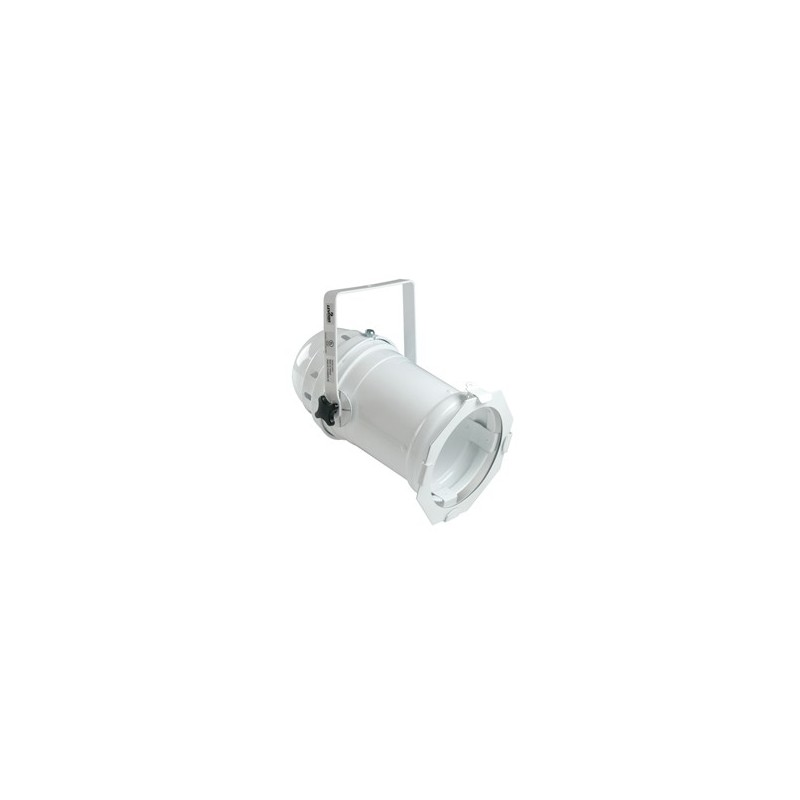Fine Leviton Light Fixtures Mold - Wiring Diagram Ideas - blogitia.com