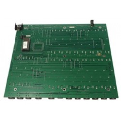 Leviton MC 7000 Series Main Circuit Board