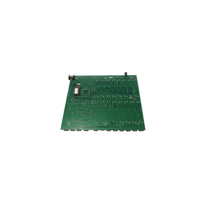 Leviton MC 7000 Series Main Circuit Board - Stage Lighting Store