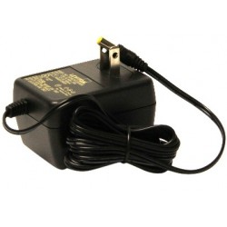 Leviton 12V DC Power Supply