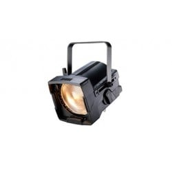 ETC 7in. Source Four Fresnel - Black (7064A1001-0X)