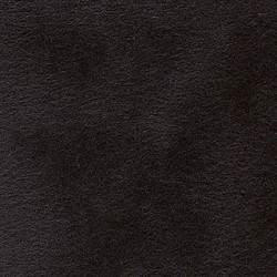 Commando Masking Fabric - 54in. - 12 oz Med. Weight - FR Black 100 yds