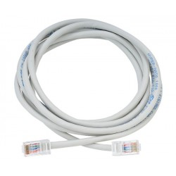 Clear-Com 7 Ft. CAT5 Cable With RJ45 Connectors